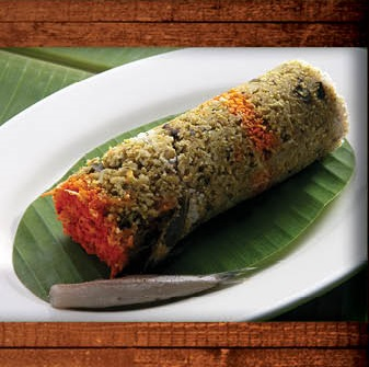 /index.php/types-of-vitamins/91-puttu