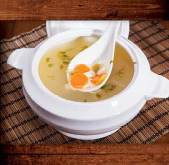 /index.php/types-of-vitamins/97-soups